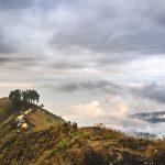 Gunung Rinjani jonas verstuyft unsplash 1