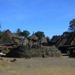 Kampung Bena Rosana