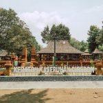 Keraton Cirebon dan jejak Wali Sanga