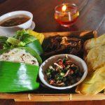 5 surga sajian kuliner Indonesia, salah satunya adalah Jawa Barat