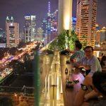 Skyloft Jakarta