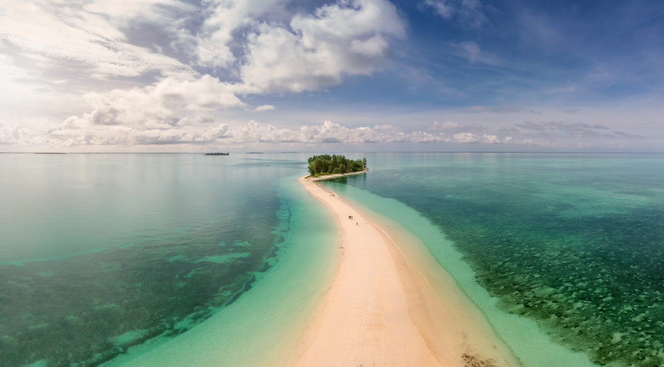 Wings Air rute Ternate-Morotai mulai terbang lagi