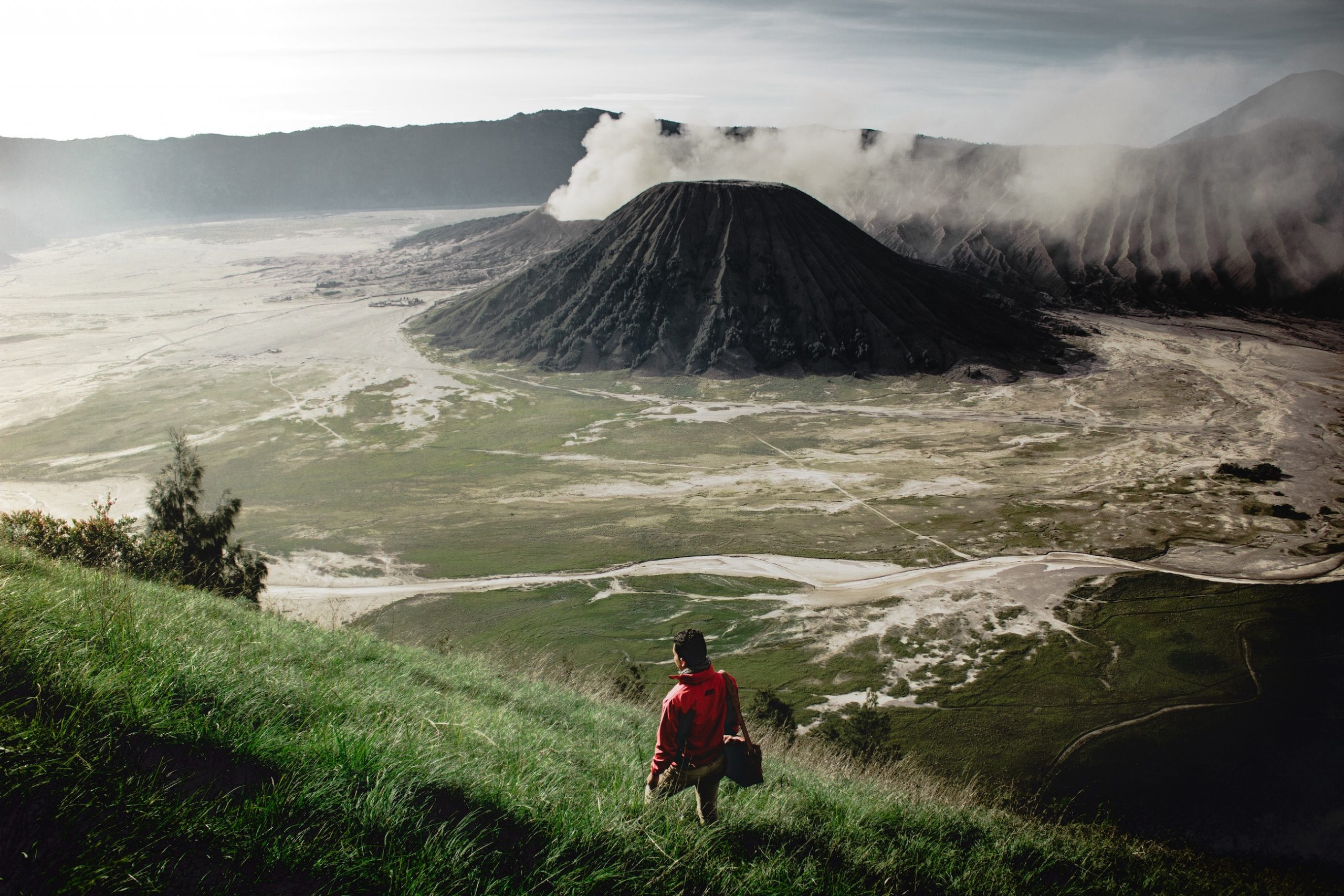 Sandiaga Uno akan menjalankan 3 gagasan utama untuk mendongkrak pariwisata.