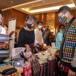 Gerakan Nasional Bangga Buatan Indonesia 2021 Diluncurkan