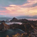 Flobamora, sebuah rangkaian keindahan di Nusa Tenggara Timur