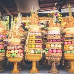 Pusat Kebudayaan Bali artem beliaikin unsplash