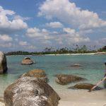 Sambal ala Belitung
