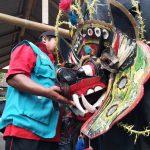 Trisakti Tourism Award 2021 digelar dan diikuti 242 Desa.