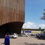 Pusat Oleh oleh Bali Krisna