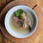 Pindang ala Palembang, kulinari yang mampu membangkitkan selera makan