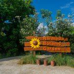 Taman Narmada Lombok bukan sekadar taman kota biasa, namun memiliki sejarah panjang.