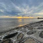 Bengkalis dan Rupat merupakan 2 keindahan tersembunyi di Riau.