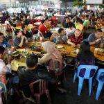 Wisata Kuliner Si Kantong Tipis