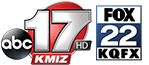 ABC17_KMIZ_HD_NewABCLogo_xs