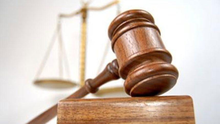 Court20generic20gavel_1566511179345.jpg.jpg.jpg_39216717_ver1.0