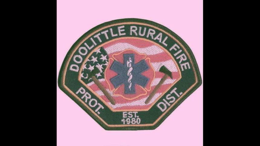 Doolittle Rural Fire Protection District_1571949664913.jpg_39549566_ver1.0_1280_720