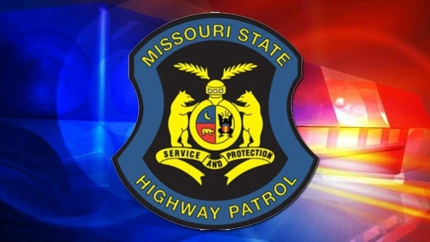 Missouri-State-Highway-Patrol_3401413_ver1.0_640_360_1480811336616_5058142_ver1.0_1280_720