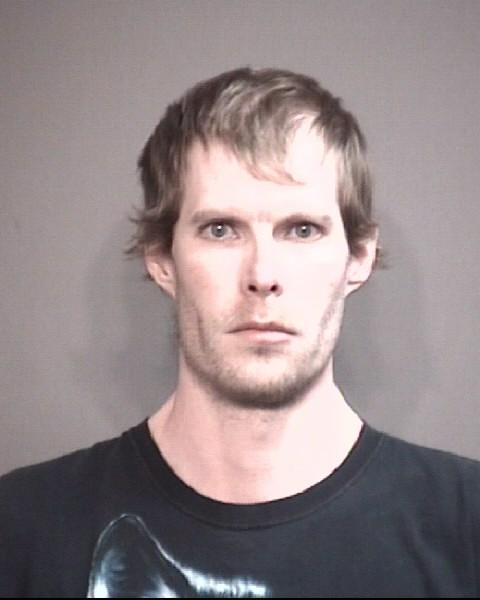 Boone County Sheriff Cyber Crimes Task Force