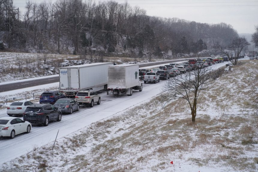 Traffic flowing again on Interstate 70 west after crash ... on interstate 80 accident, i 80 accident, i-27 accident, us 340 accident, i-26 accident, i-5 accident, fatal car crash accident, i 40 accident, i-271 accident, interstate 84 accident, interstate 20 accident, route 80 accident, i-79 accident, route 78 accident, i-95 accident, i 90 accident, i-295 accident, i-20 accident, i-93 accident, i-4 accident,