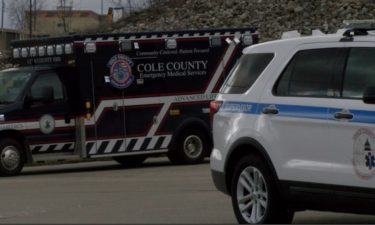 Cole County/Jefferson City EMS