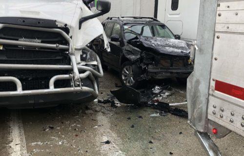 I-70 bridge crash