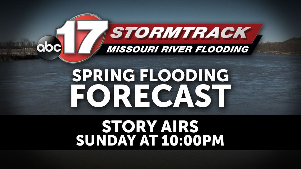 Spring Flood Forecast TSR Promo Box SUN