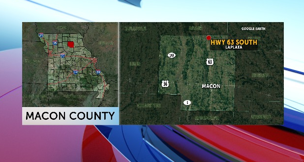 Macon County