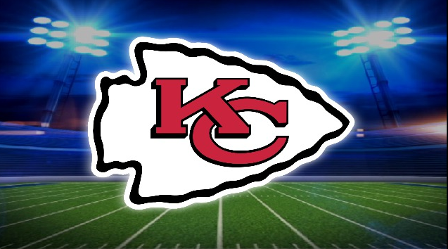 KANSAS20CITY20CHIEFS20LOGO209-29-19_1569790374339.PNG_39443489_ver1.0