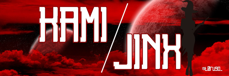 Kami-Jinx