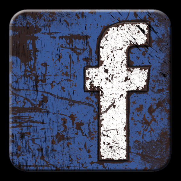 How-to Enable Facebook Login oAuth for a Web Site - Featured