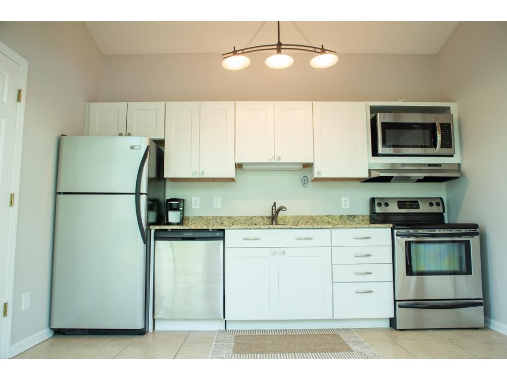 8 ROBIN RD, Semora, NC 27343 - Semora, NC real estate listing