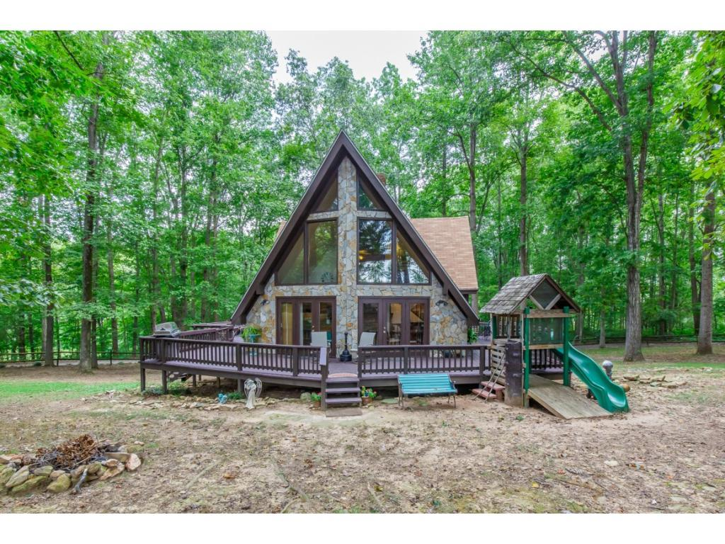 6782 SHILOH RD, Liberty, NC 27298 - Liberty, NC real estate listing