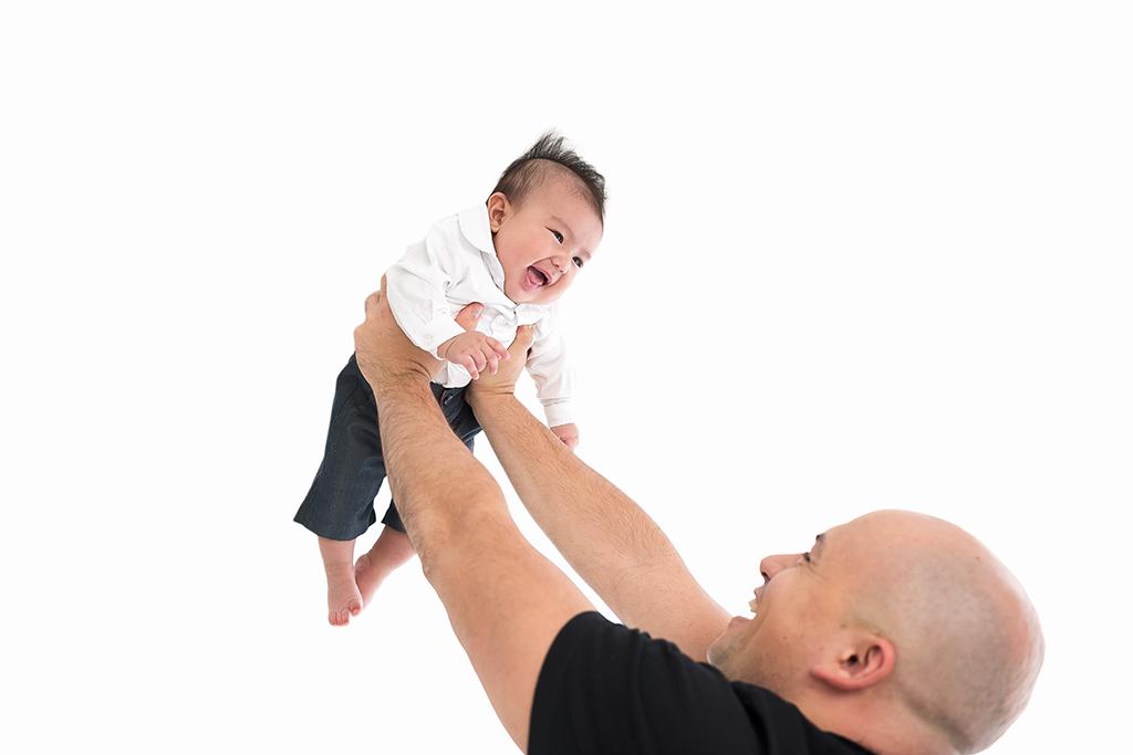 estúdio de fotos SP, ensaio newborn em estúdio, estúdio fotográfico, estúdio para fotos de bebê, estúdio de fotos para ensaio newborn, ensaio de fotos newborn, ensaio newborn