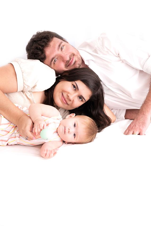 fotos de acompanhamento de bebês, acompanhamento fotográfico, fotos de acompanhamento, fotos de bebês, ensaio acompanhamento, fotografa de bebes sp, fotografia newborn, melhores fases para fotografar bebês, fotografar bebês, ensaio de família