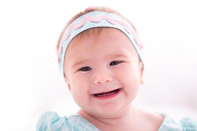 fotos de acompanhamento de bebês, acompanhamento fotográfico, fotos de acompanhamento, fotos de bebês, ensaio acompanhamento, fotografa de bebes sp, fotografia newborn, melhores fases para fotografar bebês, fotografar bebês, ensaio primeiro sorriso
