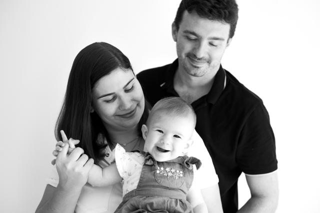 fotos de acompanhamento de bebês, acompanhamento fotográfico, fotos de acompanhamento, fotos de bebês, ensaio acompanhamento, fotografa de bebes sp, fotografia newborn, melhores fases para fotografar bebês, fotografar bebês, acompanhamento de bebês 6 meses
