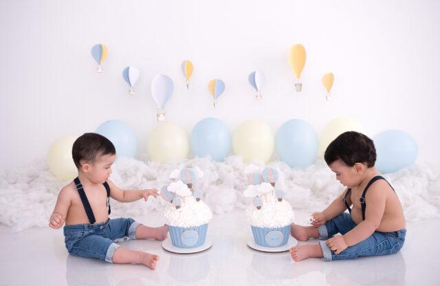 smash-the-cake-