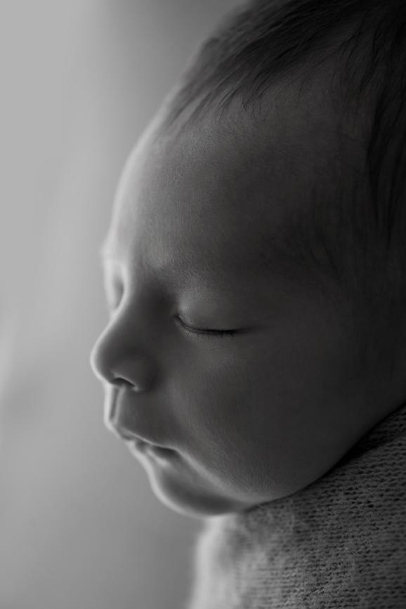 ensaio newborn com bebê de 16 dias: tudo o que você deve saber sobre sessão com recém-nascidos