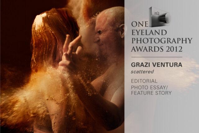 grazi ventura 3imases finalist 1617658773 640x427 Prêmios fotografo