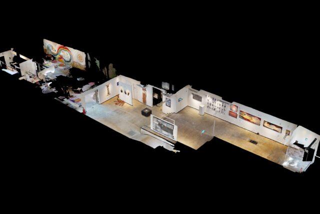 Christal-Galeria-Toque-na-tela-para-navegar-Dollhouse-View