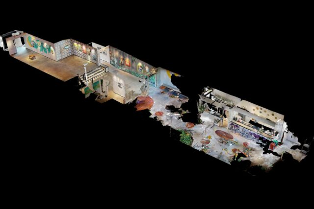 Christal-Galeria-Dollhouse-View