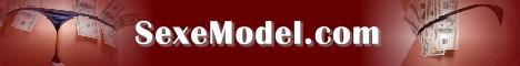 Escort Lyon fernandavtl sur sexemodel.com