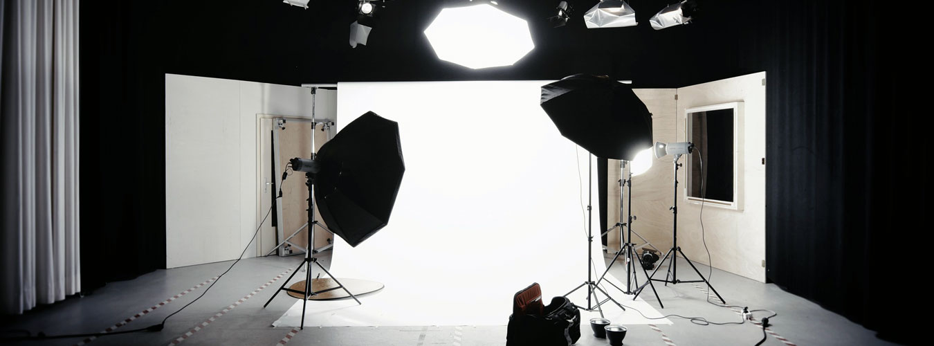 10 Product Photography Ideas to Copy for Your Next Shoot | Grid50