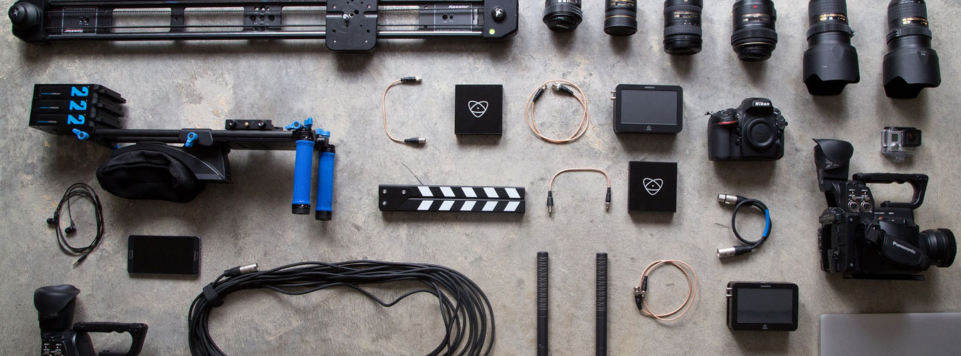 The Best Places to Sell Used Camera Equipment | Grid50