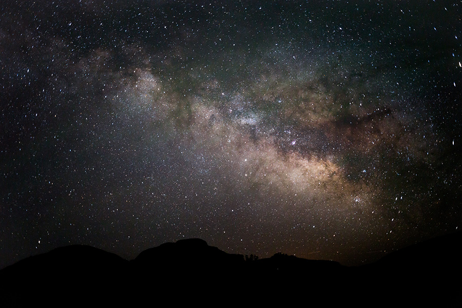 astrophotography 004