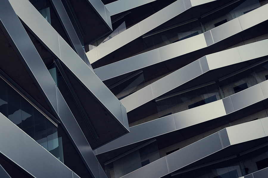 architecture photography 001