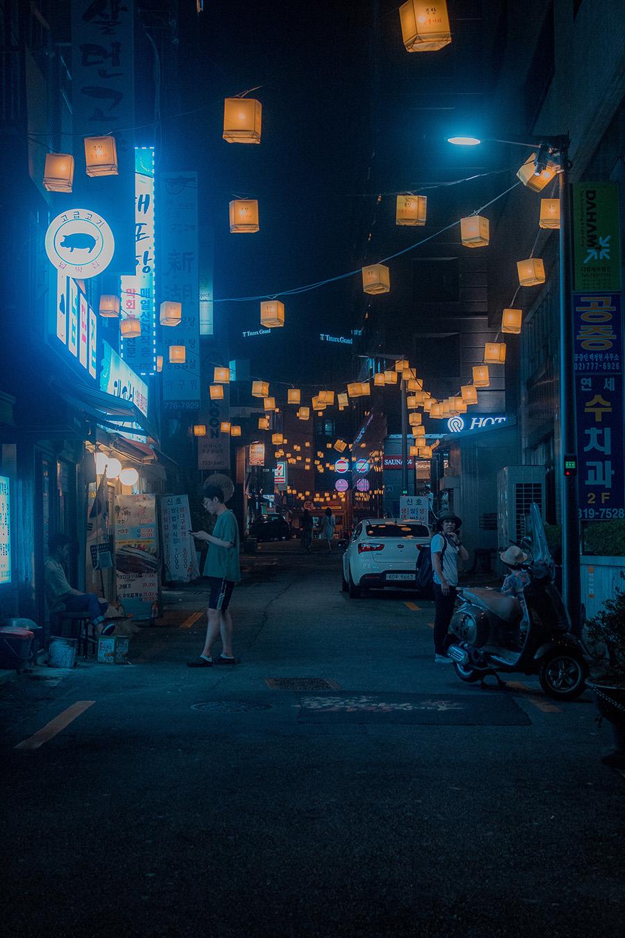 street photography 001