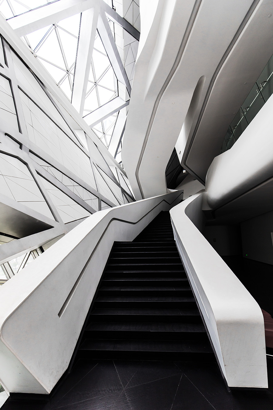 architecture photography 004