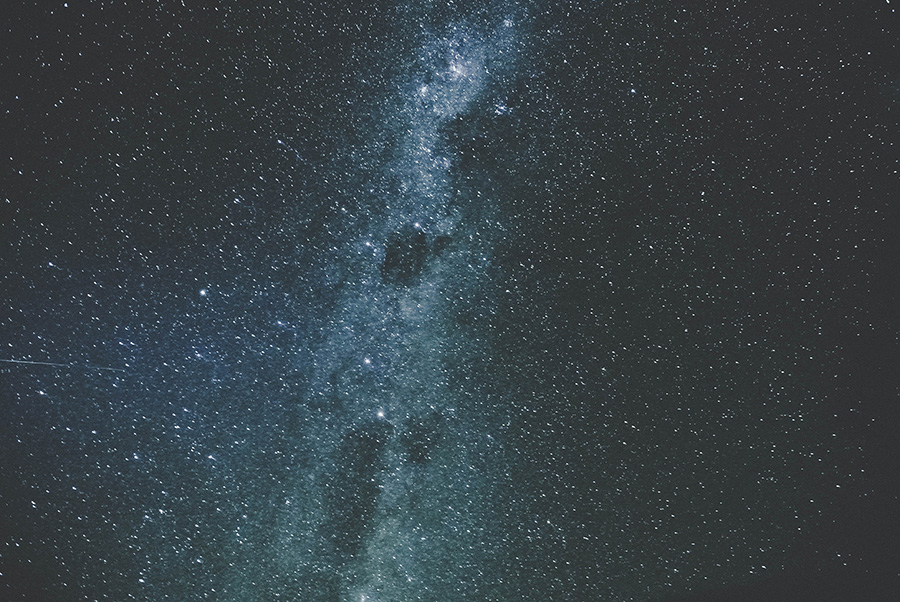 astrophotography 001