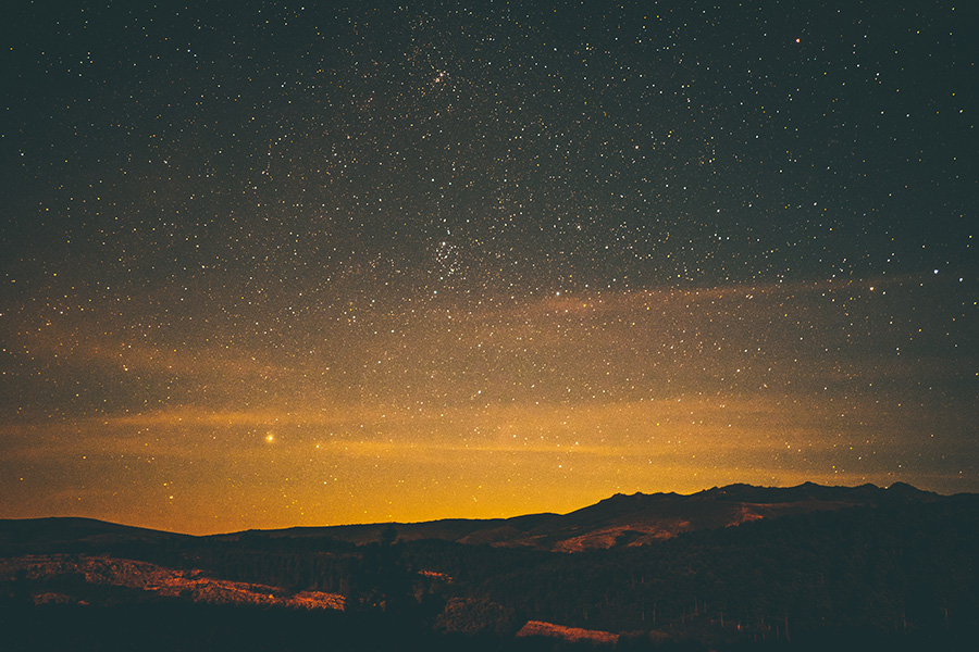 astrophotography 002